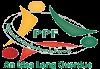 PPFSA.org.za