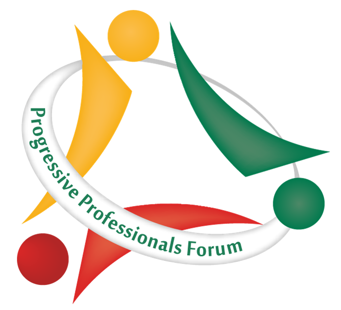 Progressive Professionals Forum